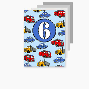 Verjaardagskaarten maken en sturen? Een verjaardagskaart ...