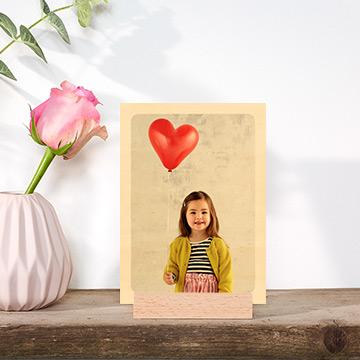hallmark kaart maken Kaarten, bloemen & cadeaus | Hallmark