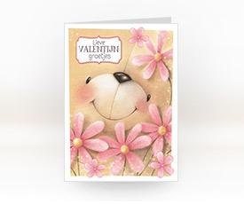 Echte kaarten maken & versturen | Hallmark