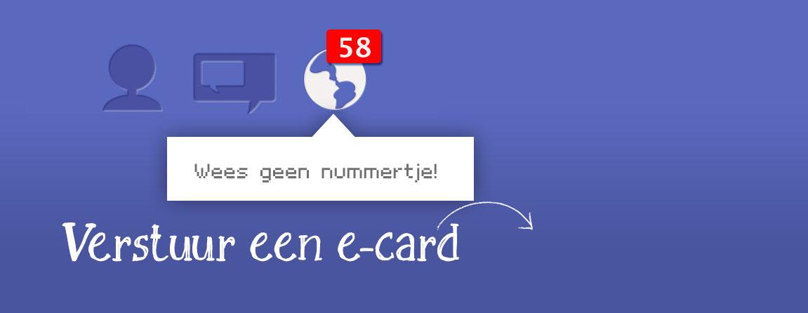 Gratis e-cards versturen – Online een e-card maken en ...