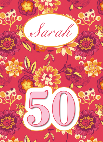 Feestartikelen abraham 50 en versiering sarah 50 feestartikelen quotes - Jaar wallpapers ...